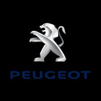 Peugeot-logo-200x200