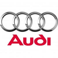 audi-cars-logo-emblem-200x200