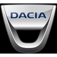 logo_dacia-200x200